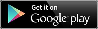 Fizzy plus on Google Play